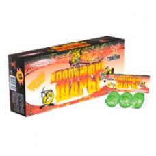Хлопающие шары Артикул А1030
